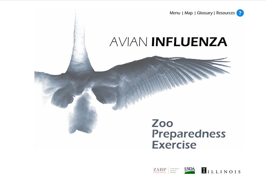 Avian Influenza 1
