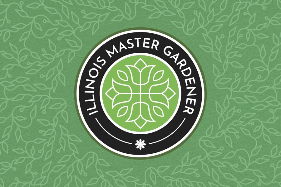 Illinois Master Gardener