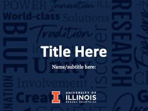 University of Illinois PowerPoint-Blue-standard sz-1