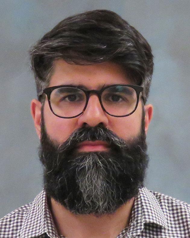 DR. FRANCISCO GUEVARA