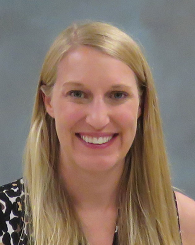 DR. LINDSEY HUMPHRIES
