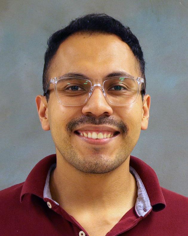 DR. JOSE DE JESUS RUIZ ROMERO