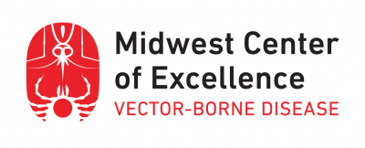 Midwest Center of Excellence Vector-Borne Disease