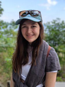 Serena Schatz