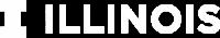Illinois-Wordmark