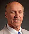 Dr. John Herrmann