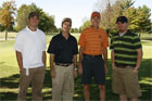 2007 Golf Outing