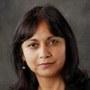 Dr. Indrani C. Bagchi