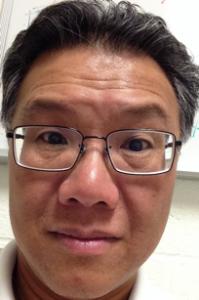 Prof. Gee Lau