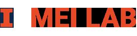 Mei Lab Logo