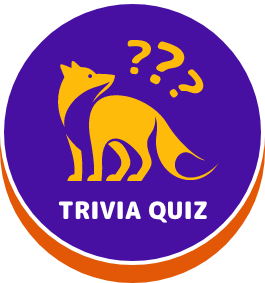 Trivia Quiz - button