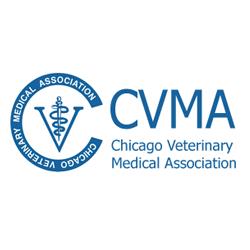 CVMA - Chicago Veterinary Medical Association