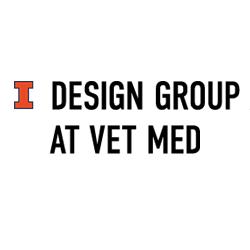 Design Group @ Vet Med