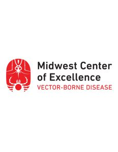 Midwest Center of Excellence-Vector Borne Disease