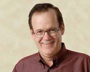 John A. Katzenellenbogen
