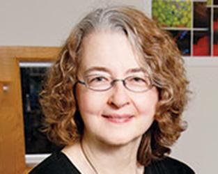 Janice M. Juraska