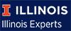 Illinois Experts