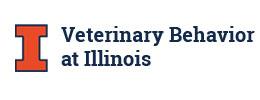 Veterinary Behavior at Illinois