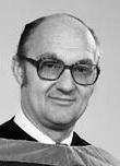 Dean Richard E. Dierks