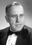 Dean Robert K. Graham