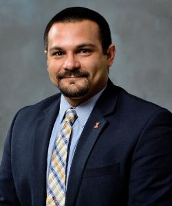Juanmahel Davila