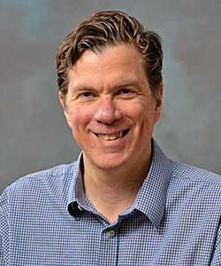 Michael Spinella