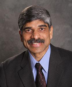 Prabhakara Poothi Reddi