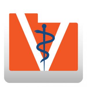 VetMedAppIcon-512