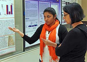 [Research Day poster]
