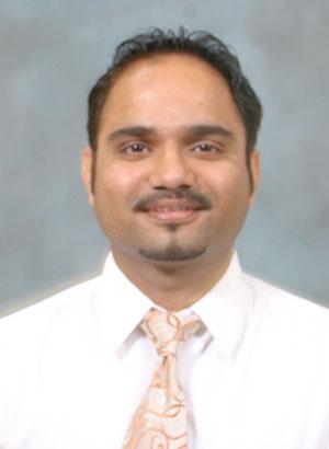 [Dr. Karanvir Aulakh, veterinary surgeon]