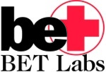 BET labs