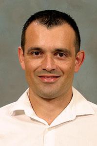 Dr. Fabio Lima