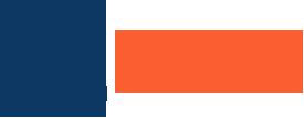 Logo for Hawthorne Animal Hospital
