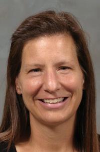 Dr. Julia Whittington