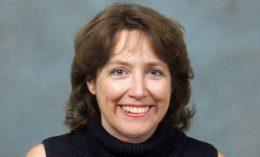 Janet Sinn-Hanlon