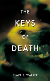 Walker's book