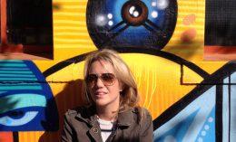 Dr. Ramona Allen