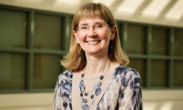 Dr. Susan Schantz NIH grant