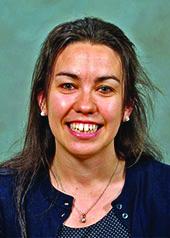 Dr. Efa Llewellyn