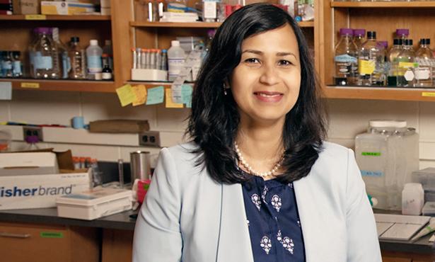 [Dr. Aditi Das]