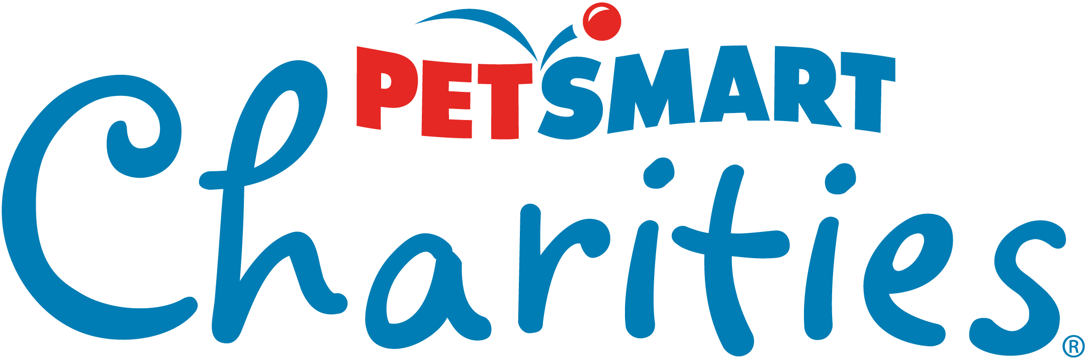 [PetSmart Charities]