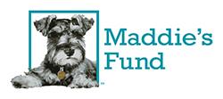 [Maddie's Fund]