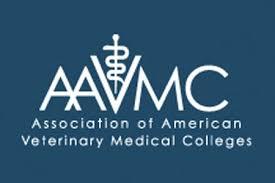 [aavmc logo