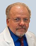 "[Dr. Raymond ""Bob"" Rowland]"