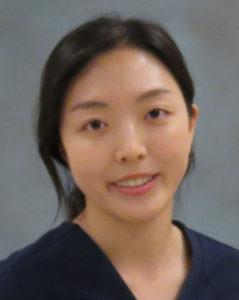 Dr. Jaeyoung Kim's headshot