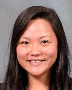 Dr. Jane Do