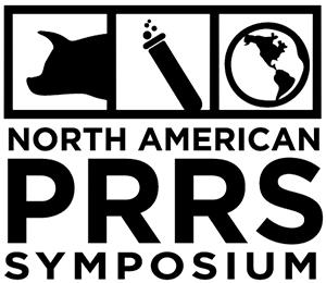 NA PRRS Logo