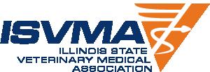 Illinois State Veterinary Medical Association