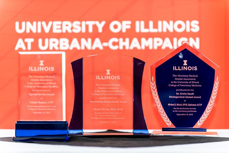 [alumni awards photo]