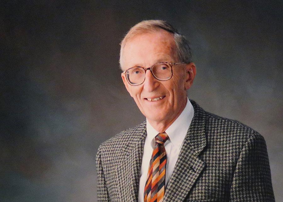 [Dr. Bob Twardock]